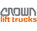 Crown Lift Trucks logo