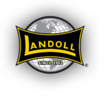 Landoll logo