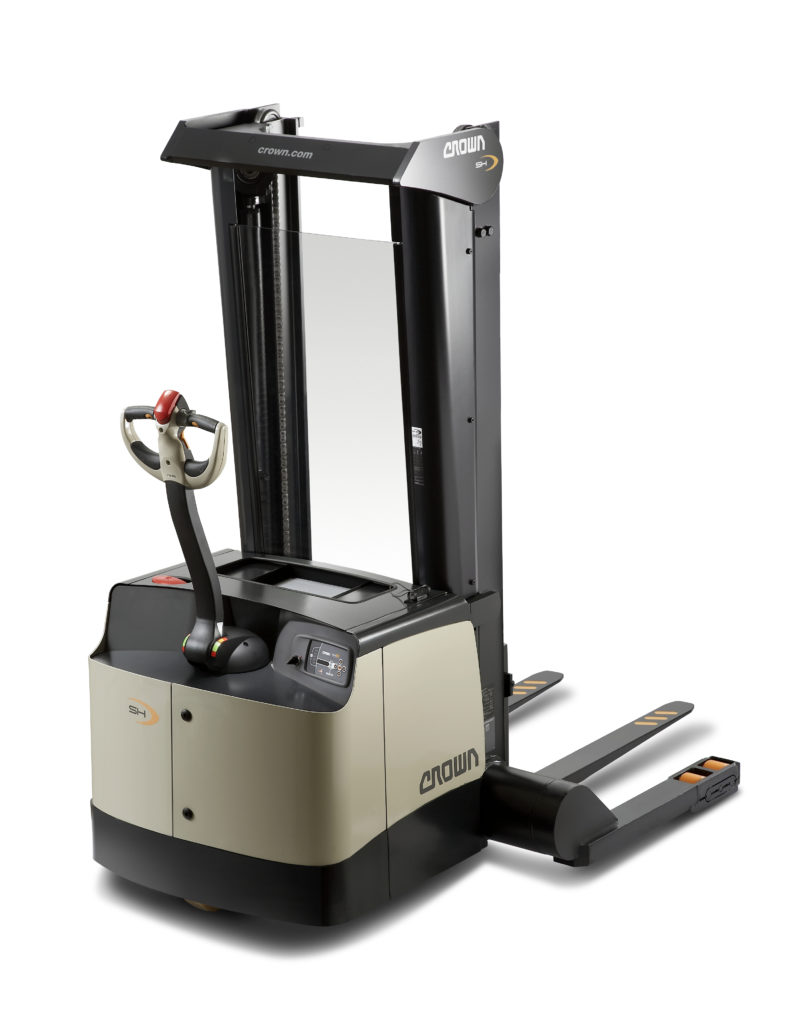 Used forklifts for sale lift power florida georgia forklift once a customer has worked with us to determine an optimal pre owned lift truck solution the machines are thoroughly inspected repaired if necessary xflitez Choice Image