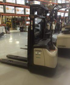 ES4000-35